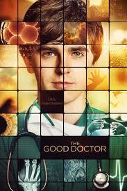 The Good Doctor (2017-) ταινιες online seires xrysoi greek subs