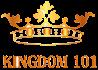 ® Căn hộ Kingdom 101 - 【Chỉ 3,5 tỷ căn 70m2 - 2PN】