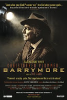 Barrymore (2011) online y gratis