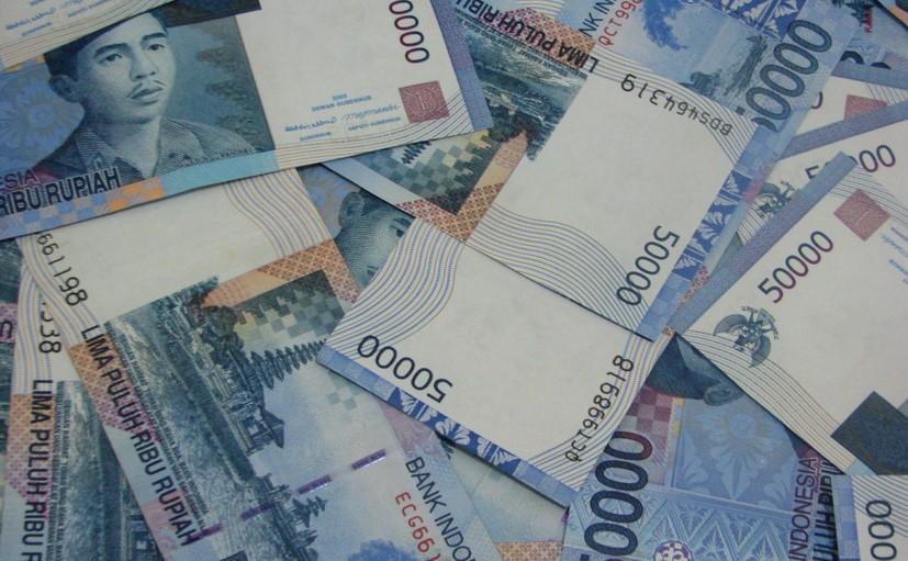 pengertian mata uang