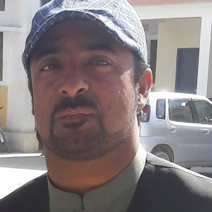 NEO TV KHARAN