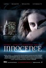 Innocence (2014) [Vose]