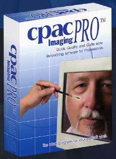 Download CPAC Imaging Pro 3.0 Full Version Free Download