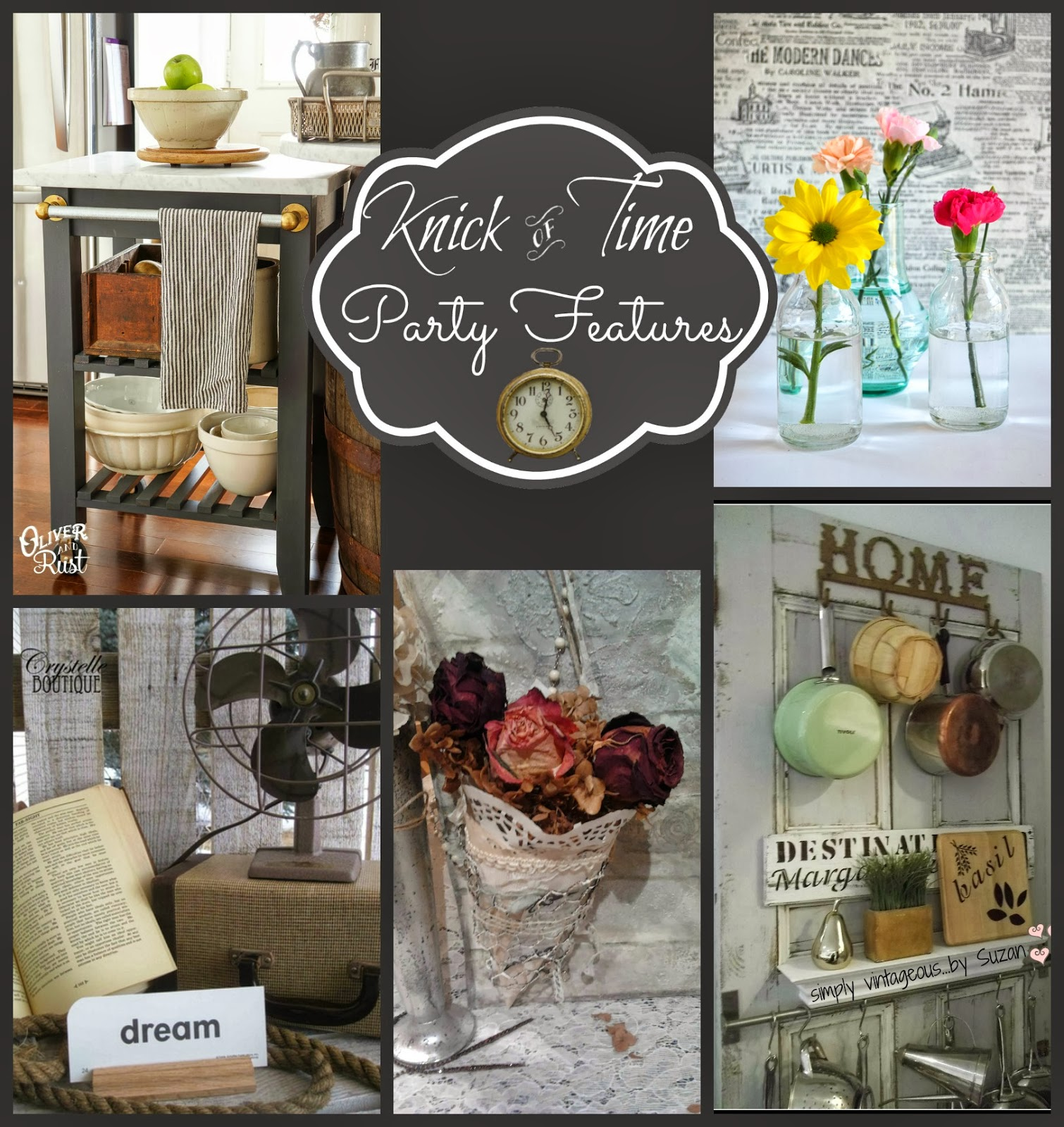 Vintage-and-Repurposed-Link-Party-at-Knick of Time