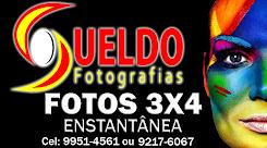 SUELDO FOTOGRAFIAS : FOTOS 3X4 INSTANTÂNEA COM QUALIDADE DIGITAL