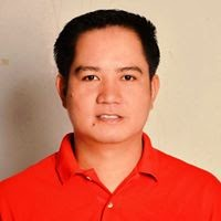 Libmanan Vice Mayor Romel Bulaong