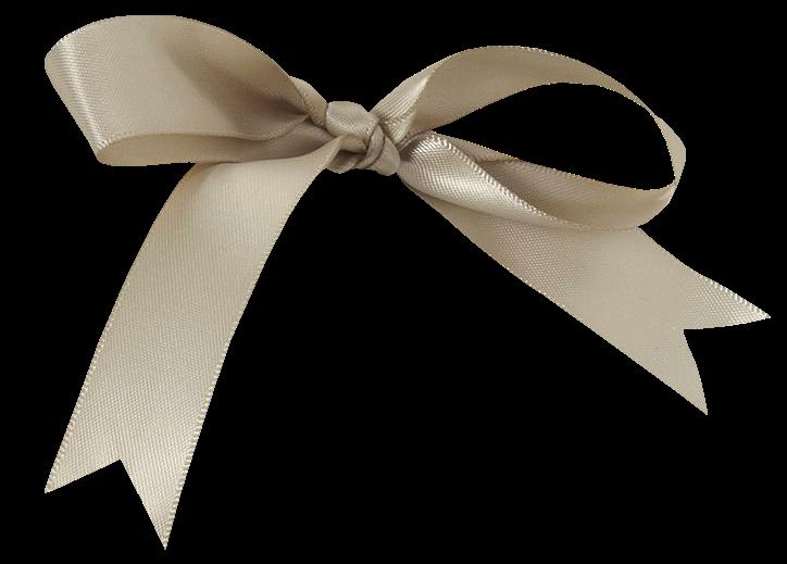 Boburyl En Forma de coraz/ón de Las Mujeres Chaqueta de Punto de la Blusa del Pin de la aleaci/ón de la Broche de Clips Mant/ón Cuello de la Camisa Retro Cierres