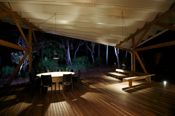 Contemporary-Terrace-Design-in-Australia