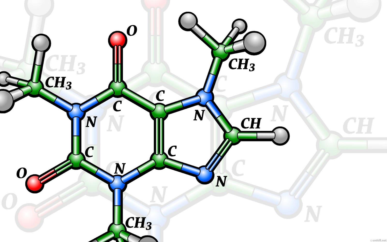 Concepto De La Quimica Inorganica descargar de forma gratuita y