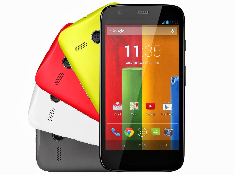 HDR, panorama, Motorola Moto G, Android KitKat, smartphone, snapdragon, new smartphone, camera