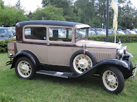1930_Ford_A_Tudor_Sedan