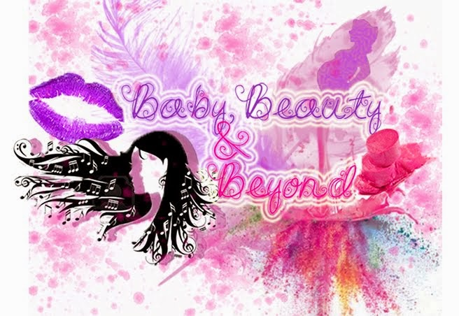Baby, Beauty And Beyond