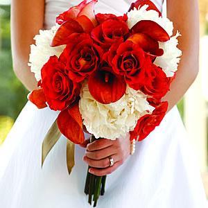 Uganda Weddings Moments Latest Wedding Flowers Bridal Bouquets