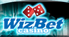 WizBet Casino