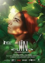 Jin (2013) [Vose]