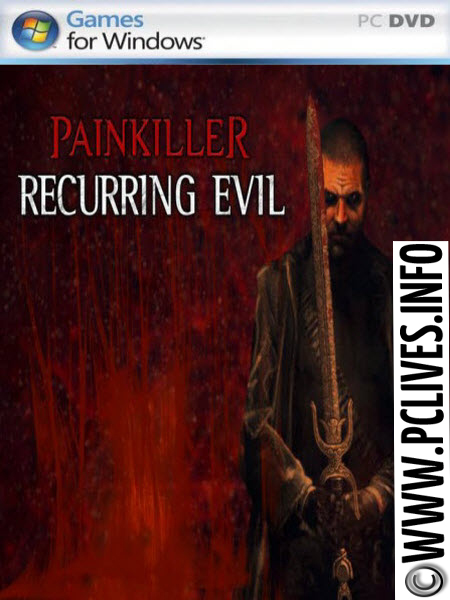 download-painkiller-recurring-evil-pc-game-2012