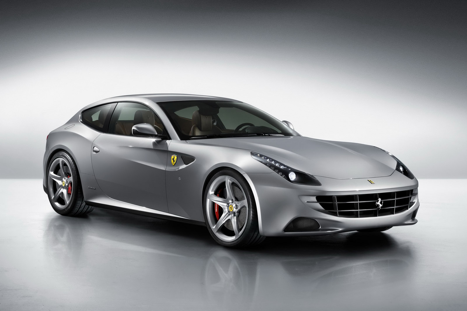 Ferrari auto car auto car buycottarizona