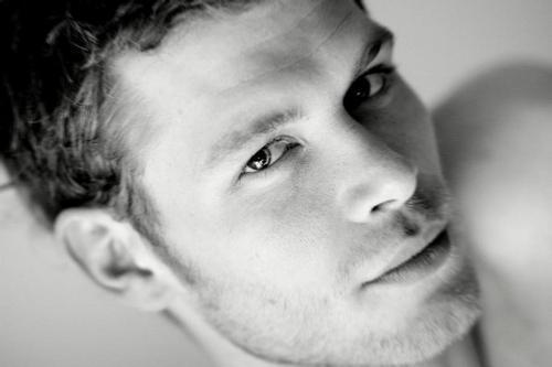 Joseph Morgan Actor Girlfriend http://theunreadreader.com/2011/09/my-book-boyfriend-36-ian.html