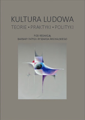 http://ozkultura.pl/files/kultura_ludowa.pdf