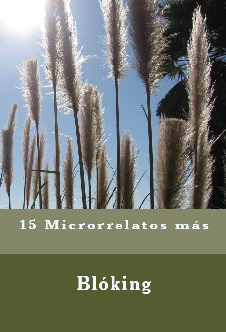 #Obra 22 - 15 Microrrelatos más