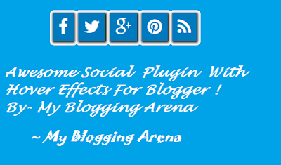 social-icons-plugin