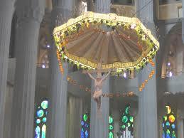 Arquitectura arte sacro y liturgia el baldaqu n for Arquitectura sacro
