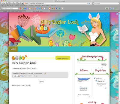 Screen+shot+2012 03 08+at+1.23.47+PM Avatar Design Templates   Hills Book Blogger Design