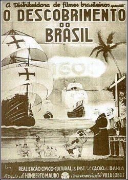 Baixar O Descobrimento Do Brasil Download Grátis