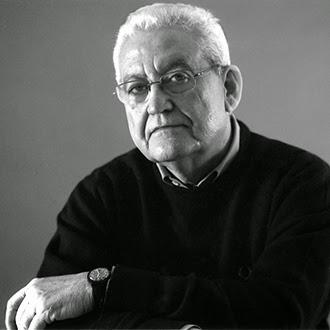 Rafael Escuredo -- Laberinto de mentiras -- Almuzara