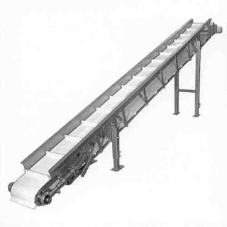 jual conveyor murah
