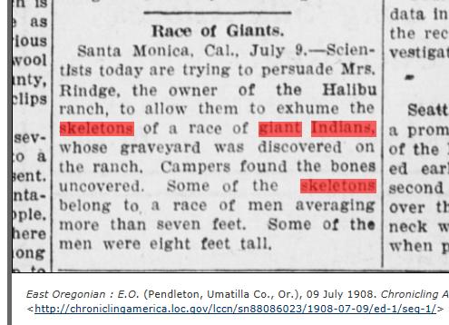 1908.07.09 - East Oregonian