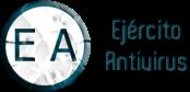 Ejército Antivirus