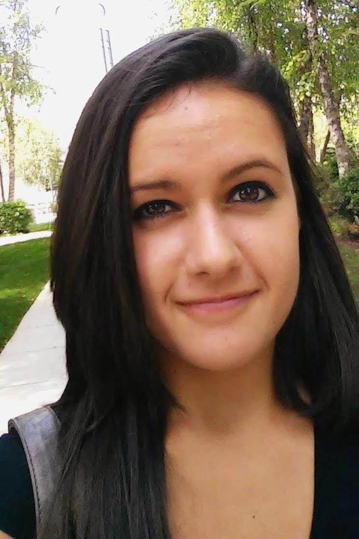 Sorella Stefania Battezzato