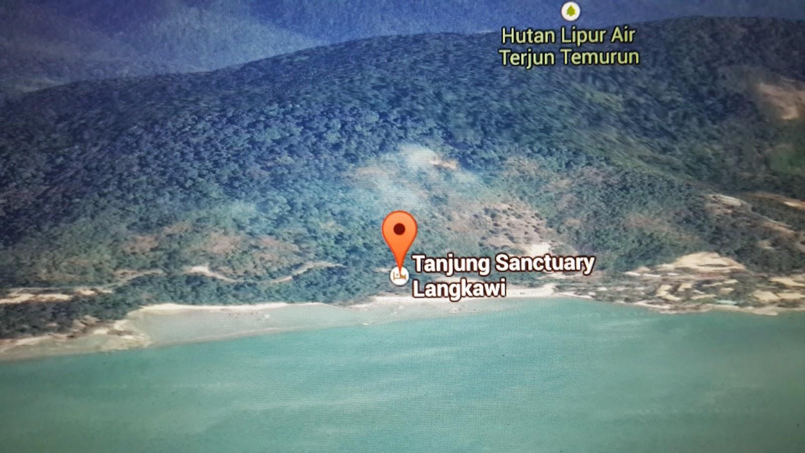 Image Result For Pulsa Murah Di Teluk Nibung