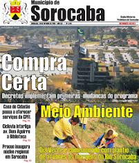Jornal do Município