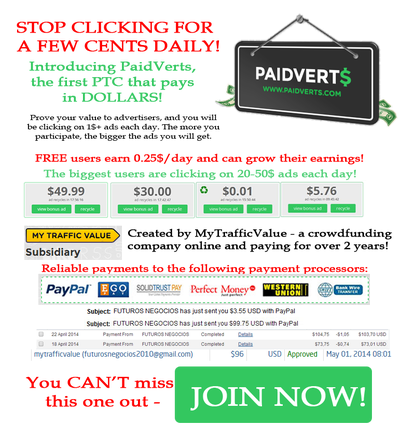 www.paidverts.com/ref/baid