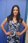 Kristina Akheeva glam pics-thumbnail-15