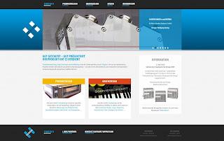 H-Design - Ein Bitskin Projekt