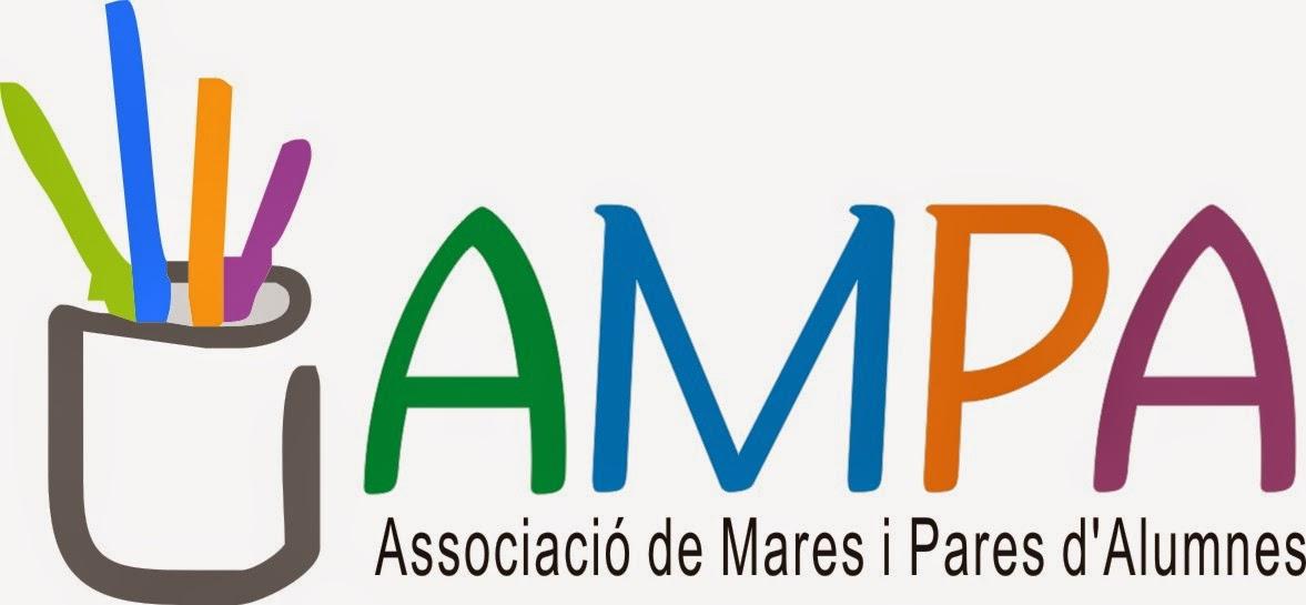 AMPA AYUDAS