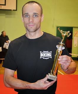 kickboxing Zielona Góra, klub sportów walki, sporty walki, treningi, boks, kickboxing, muay thai, K-1