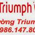 Hàng đồ lót Triumph-Ảnh thật 100%-Các mẫu đẹp nhất mới về