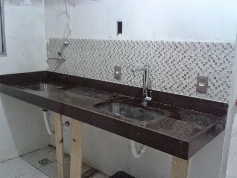 Dosador de baixo custo automatizado de água sanitária para desinfecção de água pluvial a fins não potáveis 2