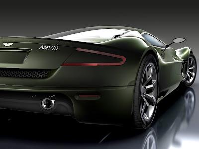 http://3.bp.blogspot.com/-K0_igcn1J6U/Tm9o8EtZ7wI/AAAAAAAAApo/qzMQAGlntEc/s400/Aston_Martin_AMV10_sports_cars_wallpapers.jpg