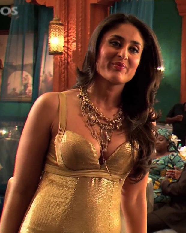 Kareena-Kapoor-revealing-dress-movie-still