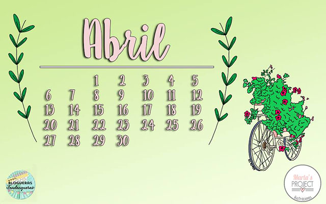 http://martasproject.blogspot.com.es/2015/03/calendario-abril-personalizado.html