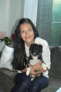 Sofi & Minä