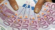 Στον ...αέρα κονδύλια ενός δις ευρώ του ΕΣΠΑ