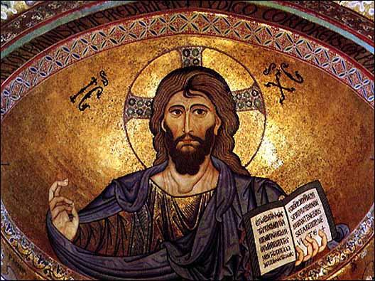 Nous acceptons bien le témoignage des hommes ; or, le témoignage de Dieu a plus de valeur, et le témoignage de Dieu, c'est celui qu'il rend à son Fils.