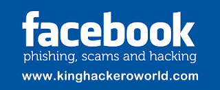 facebook hack without software and facebook account hack free download.