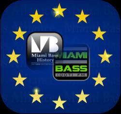 Miami Bass History Europe